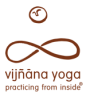 Vijnana logo no background brown